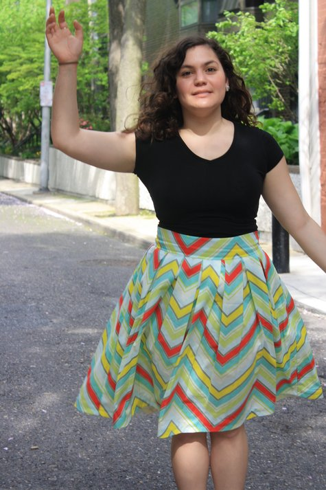 I_was_made_for_sunny_days_skirt_007_large
