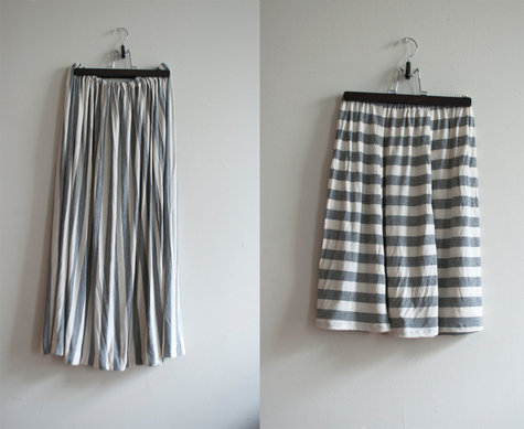 Skirts_large