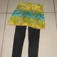 2011-04-24_sewing_006_listing
