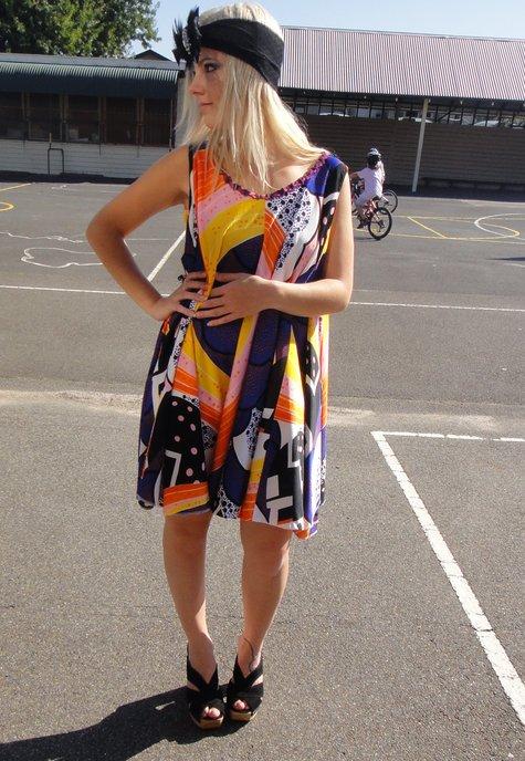 Hippy_dress_1_large