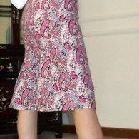 Skirt2011b_listing