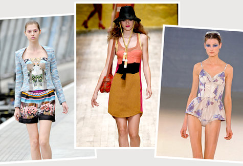 Bustier_collage_large
