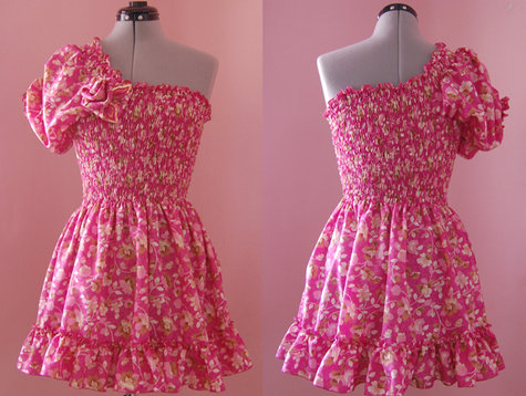 Colaj_dressform_rsz_large