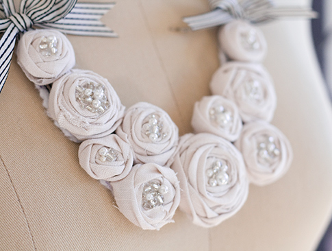 Diy Bridal Bouquet Step By Step How To Make