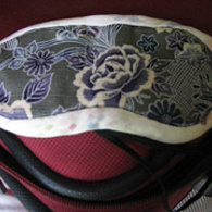 Eye_mask_complete_listing