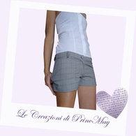 Pantaloncino_2011_listing