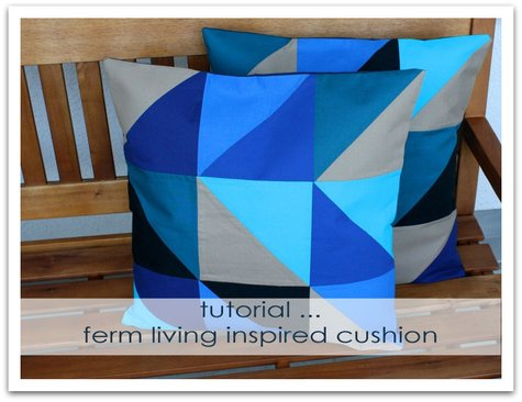 Tutorial_____ferm_living_inspired_cushion_large
