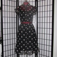 Polka_shirtdress_4__listing