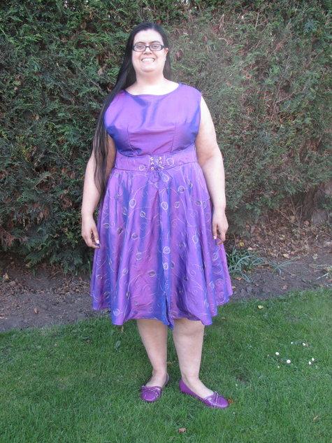 Purple_wa_dress_front_large