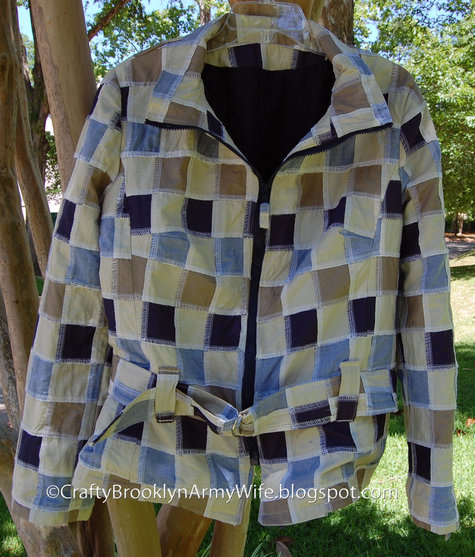 Quilted_coat_may_2011_watermark_2__large