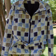 Quilted_coat_may_2011_watermark_2__listing