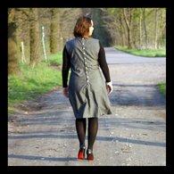 Int_fairs-dress_listing