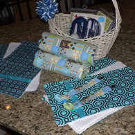 Baby_shower_listing