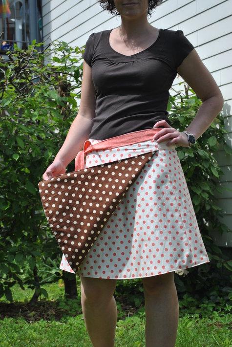 Reversible_skirt_6__large