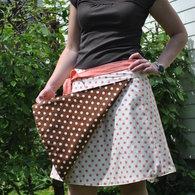Reversible_skirt_6__listing