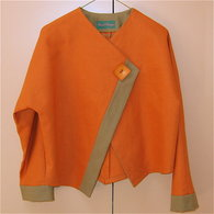 Pumpkin_jacket_listing