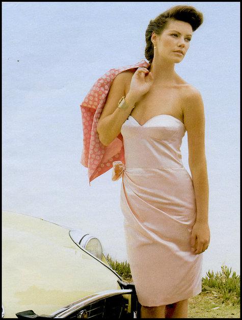 Bustier-dress_large