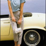 50s-pants_listing