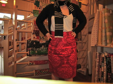 Front_skirt_large