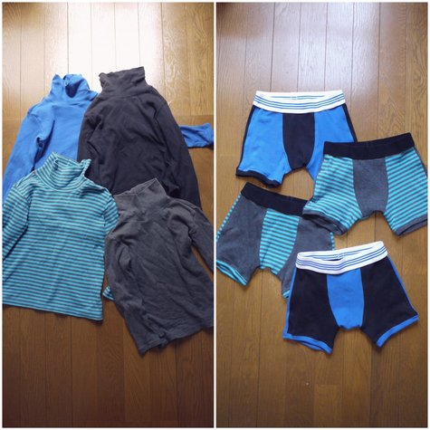 Kcwc2011_underwear_large