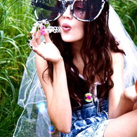 Lace_sunnies_listing