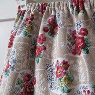 Wild_roses_vintage_skirt_close_listing