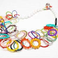 Necklace_listing