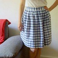 Dirndl_skirt2_listing