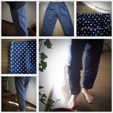 Page_pantaloni_pijama_large