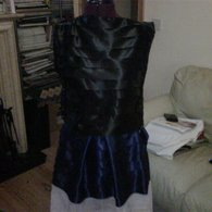 Satin_ribbon_top_and_skirt2_listing