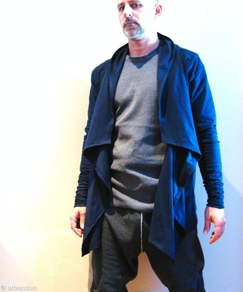 Menswear_by_urbandon01_large