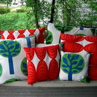Pillows_listing