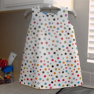 Dotty_dress-front_view_listing