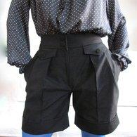 Shorts_lagerfeld_1_listing
