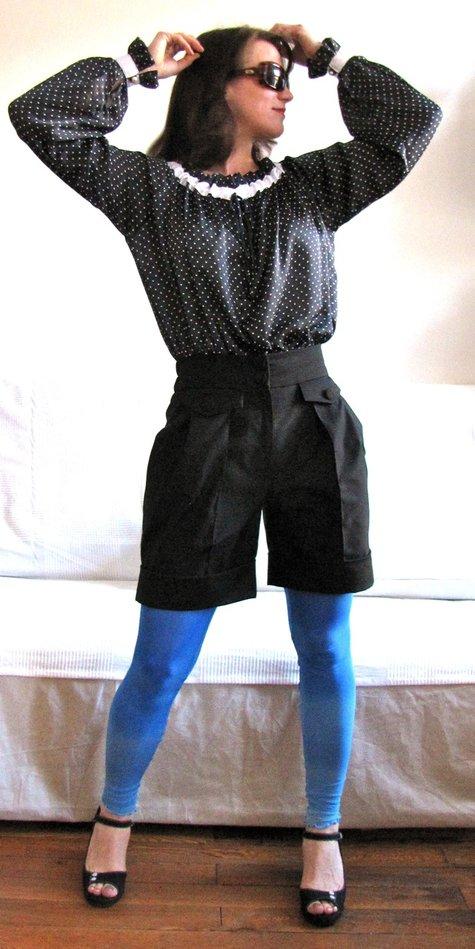 Shorts_lagerfeld_4_large