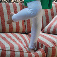 Leggings_puntos_listing
