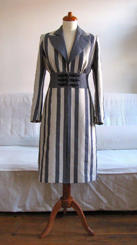 1938_coat_01_large