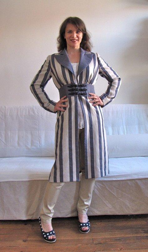 1938_coat_02_large