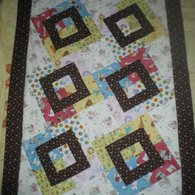 First_quilt2_listing