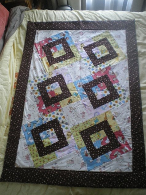 First_quilt1_large