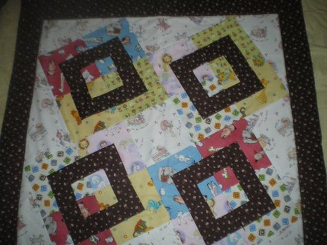 First_quilt3_large