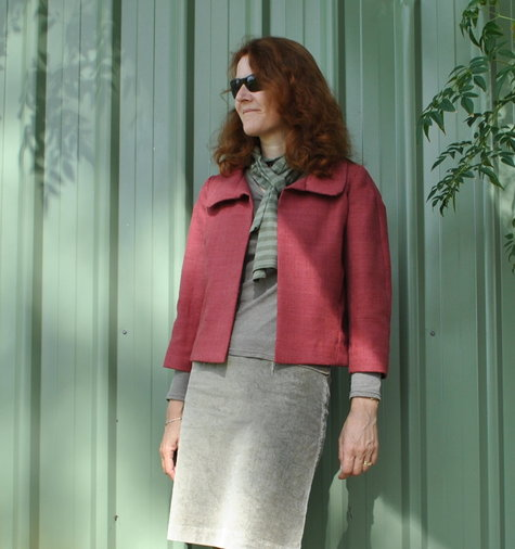 Raspberryjacket7_large