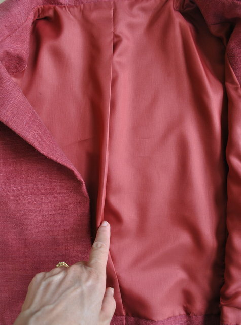 Raspberryjacket3_large