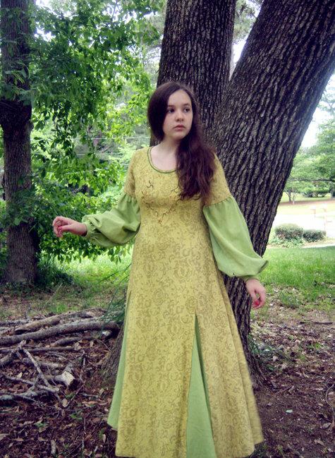 Yellowdress2_large