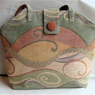 Pastel_knitting_bag_listing