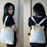 Backpack_tote_listing