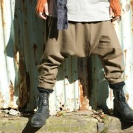 Military_drop-crotch_pants_vintage_wool_by_urbandon04_listing
