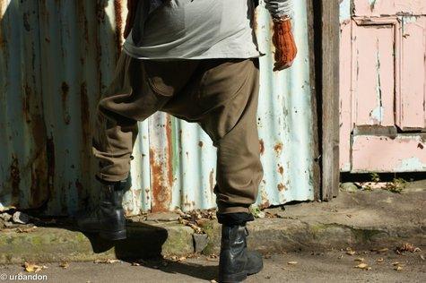 Military_drop-crotch_pants_vintage_wool_by_urbandon05_large