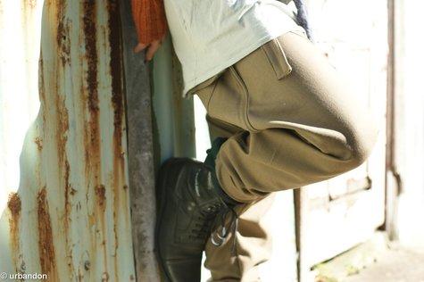 Military_drop-crotch_pants_vintage_wool_by_urbandon03_large