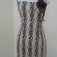 Pencil_dress_listing